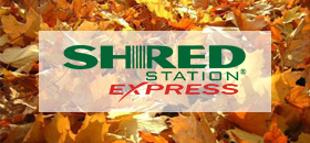 Shred Station CT-september-newsletter