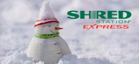 Shred Station CT-december-newsletter